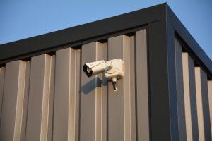 HD-CCTV-camera